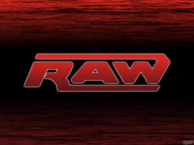 Raw du 13 Septembre 2010 1622629504small