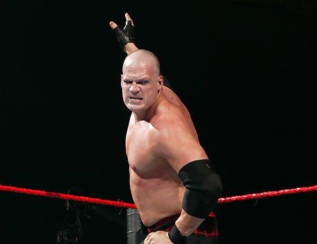 Palmarès Kane. Kane3